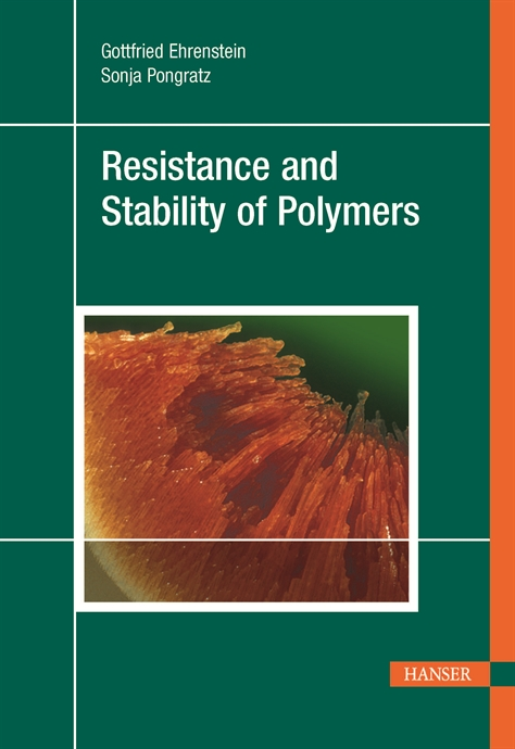 Show details for Resistance and Stability of Polymers