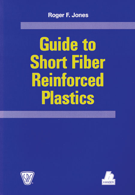 Picture of Guide to Short Fiber Reinforced Plastics