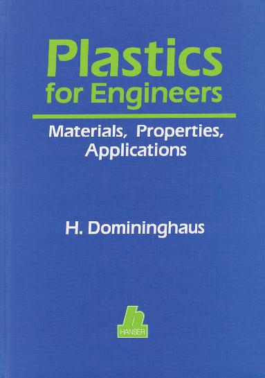 Mechanical Engineering eBooks Free download - Scribd