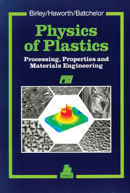 Show details for Physics of Plastics