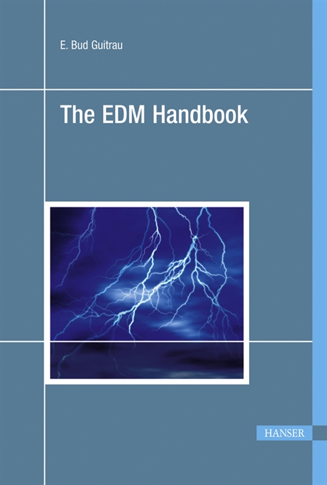Show details for The EDM Handbook