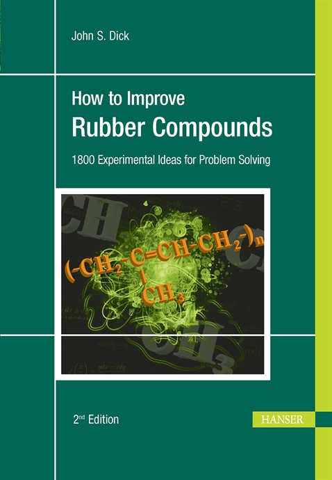 Show details for How to Improve Rubber Compounds 2E