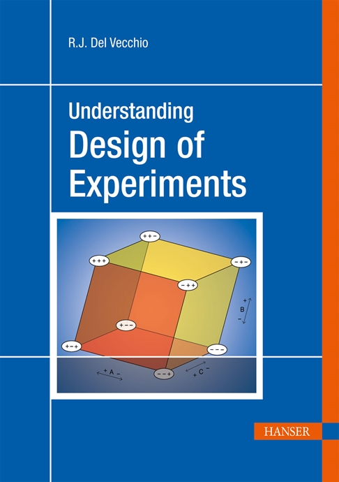 Show details for Understanding Design of Experiments