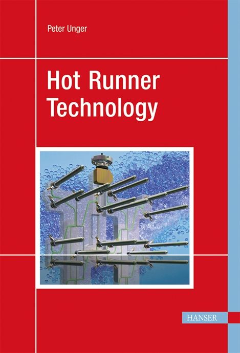Show details for Hot Runner Technology