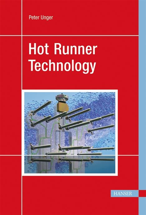 Show details for Hot Runner Technology