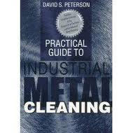 Show details for Practical Guide to Industrial Metal Cleaning