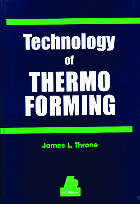 Show details for Technology of Thermoforming