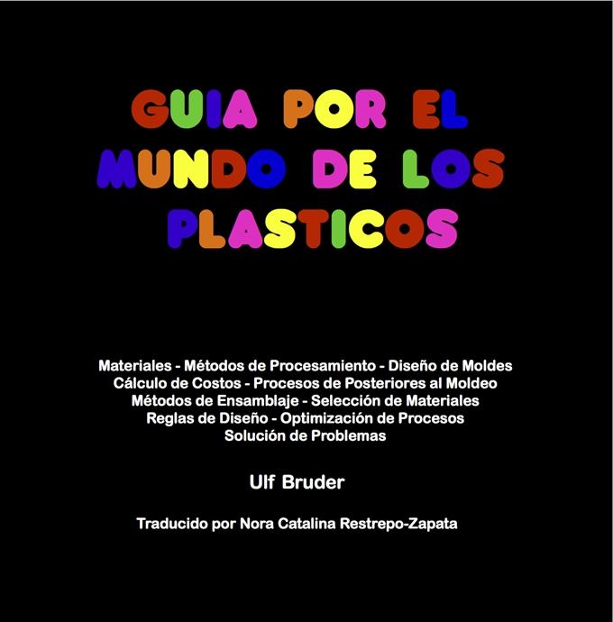Show details for Guía por el Mundo de los Plásticos