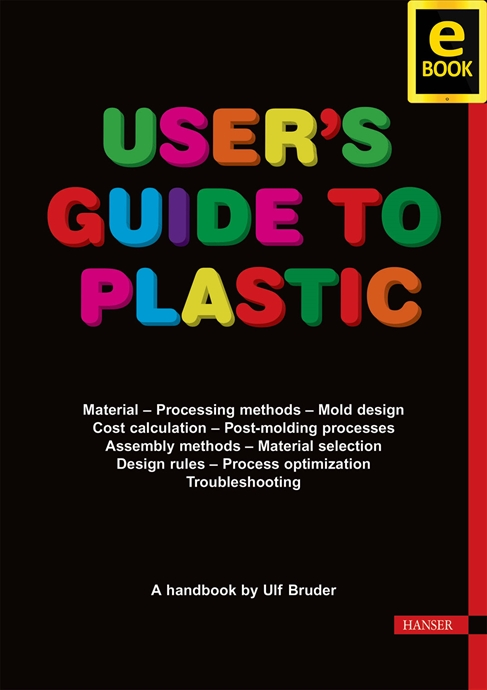 Show details for User's Guide to Plastic (eBook)