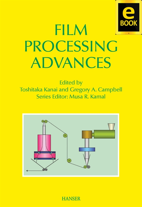 Show details for Film Processing Advances (eBook)