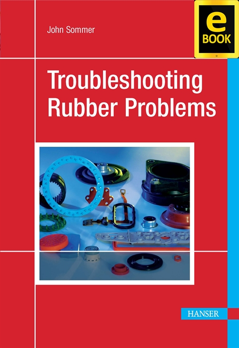 Show details for Troubleshooting Rubber Problems (eBook)