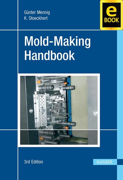 Show details for Mold-Making Handbook 3E (eBook)