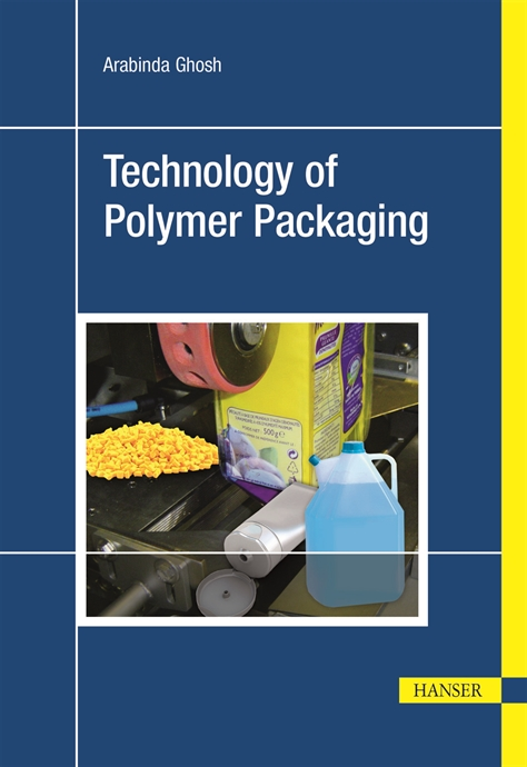 Picture of Technology of Polymer Packaging