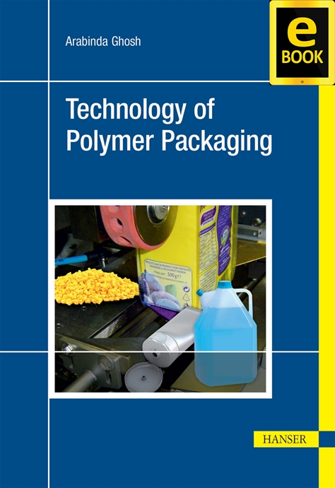 Show details for Technology of Polymer Packaging (eBook)