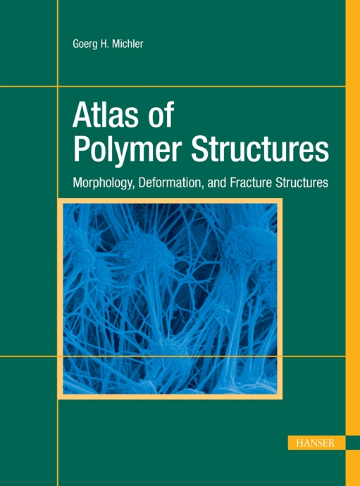Show details for Atlas of Polymer Structures
