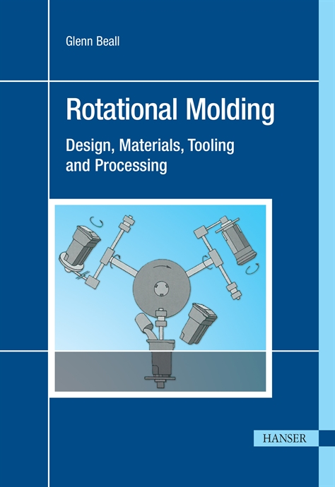 Show details for Rotational Molding