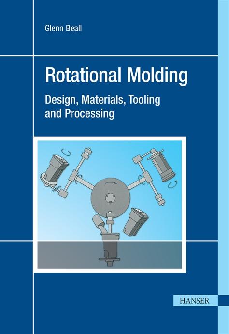 Show details for Rotational Molding