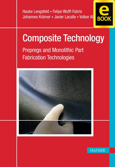 Show details for Composite Technology (eBook)