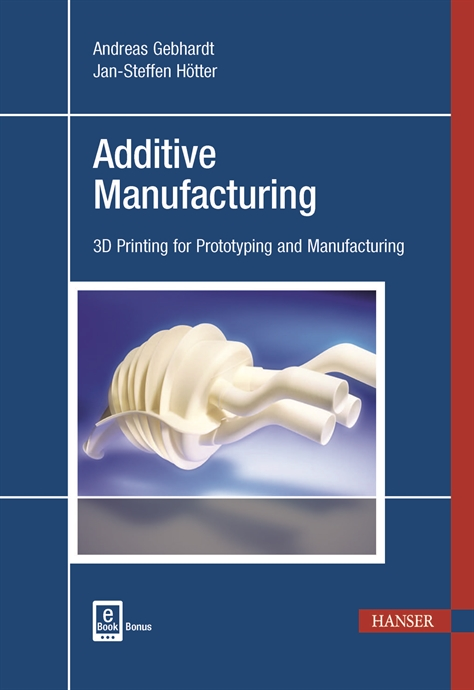 Show details for Additive Manufacturing