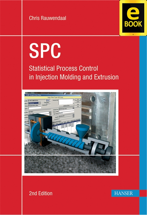 Show details for SPC 2E (eBook)