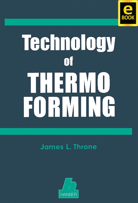 Show details for Technology of Thermoforming (eBook)