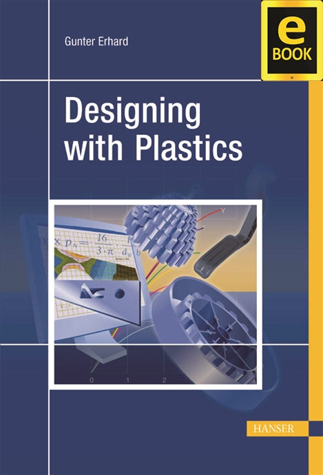 Show details for Designing with Plastics (eBook)