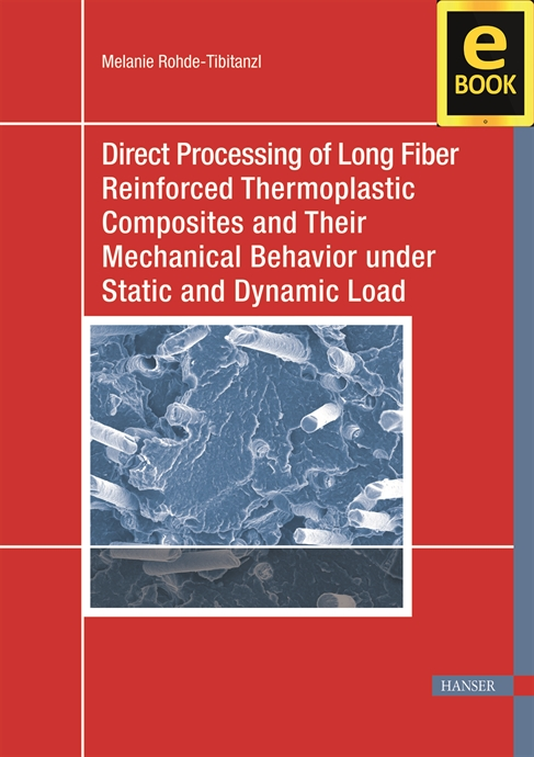 Show details for Direct Processing of Long Fiber Reinforced Thermoplastic Composites (eBook)