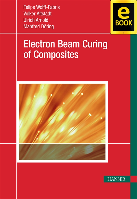 Show details for Electron Beam Curing of Composites (eBook)