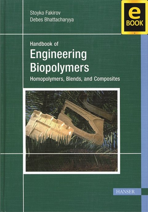 Show details for Handbook of Engineering Biopolymers (eBook)