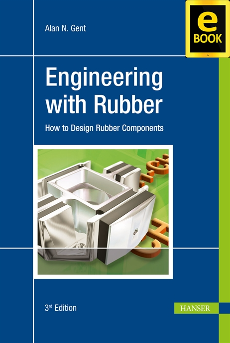 Show details for Engineering with Rubber 3E (eBook)