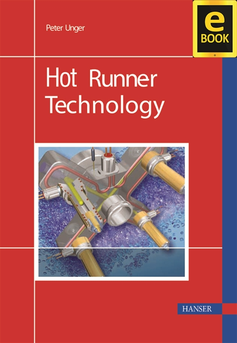 Show details for Hot Runner Technology (eBook)