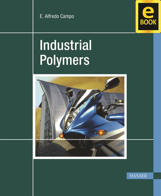 Show details for Industrial Polymers (eBook)