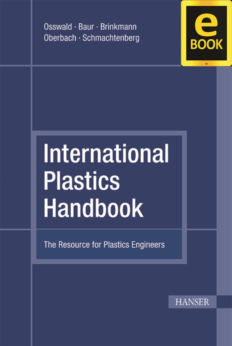 Show details for International Plastics Handbook 4E (eBook)