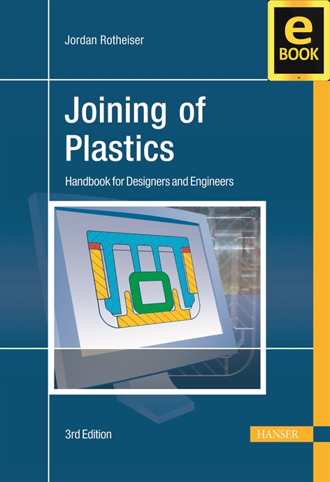 Show details for Joining of Plastics 3E (eBook)