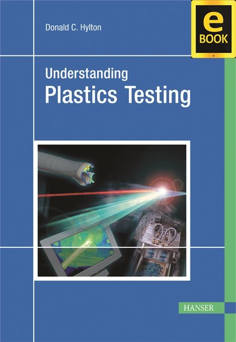 Show details for Understanding Plastics Testing (eBook)
