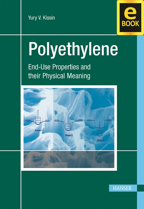 Show details for Polyethylene (eBook)