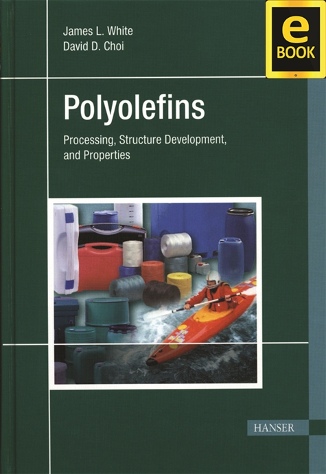 Show details for Polyolefins (eBook)