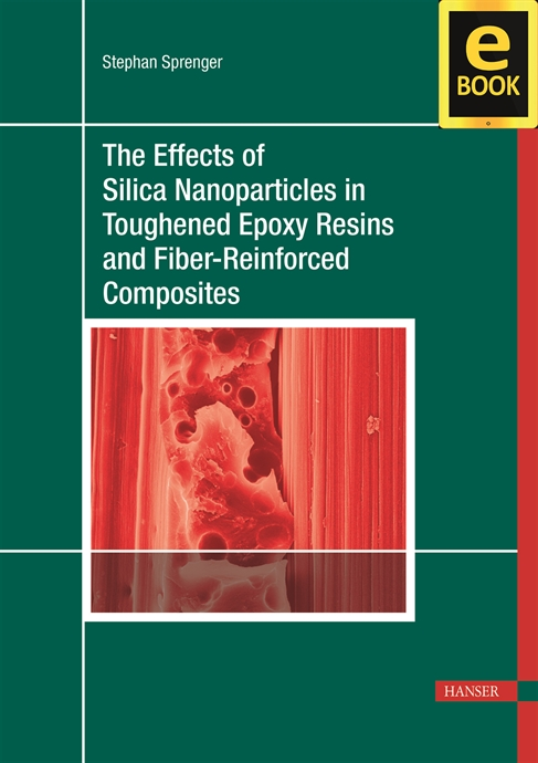 Show details for The Effects of Silica Nanoparticles (eBook)