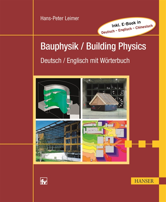 Show details for Bauphysik / Building Physics