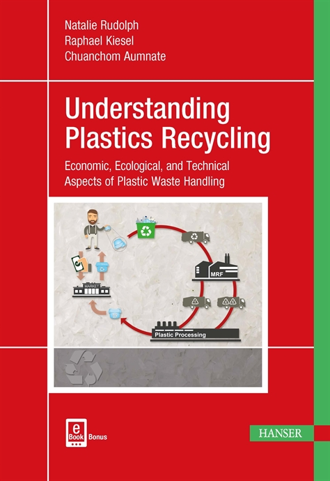 Picture of Understanding Plastics Recycling