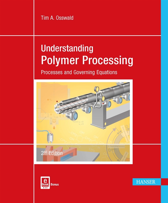 Show details for Understanding Polymer Processing 2E