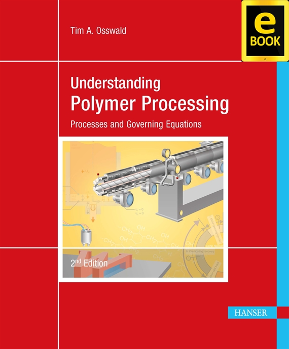 Show details for Understanding Polymer Processing 2E (eBook)