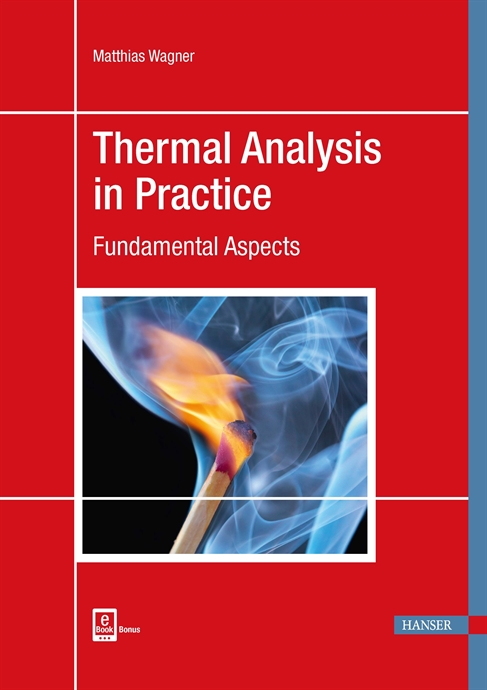 Show details for Thermal Analysis in Practice
