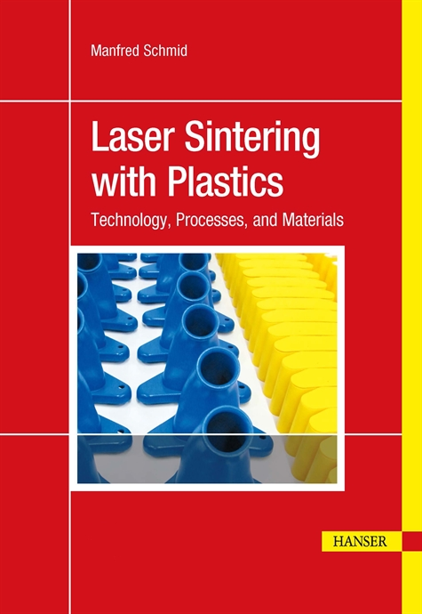 Show details for Laser Sintering with Plastics (eBook)