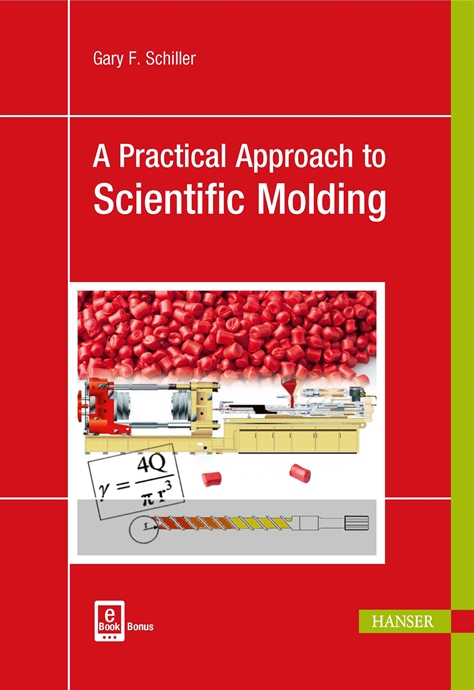 ebook Photoswitching Proteins: Methods and Protocols