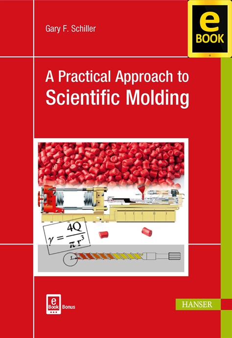 Show details for A Practical Approach to Scientific Molding (eBook)
