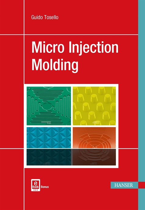Show details for Micro Injection Molding
