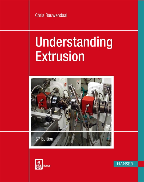 Show details for Understanding Extrusion 3E