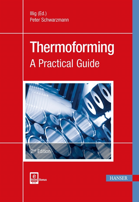 Show details for Thermoforming 2E
