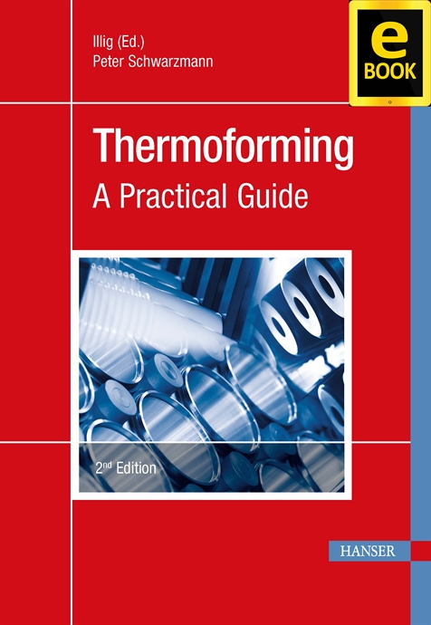 Show details for Thermoforming 2E (eBook)